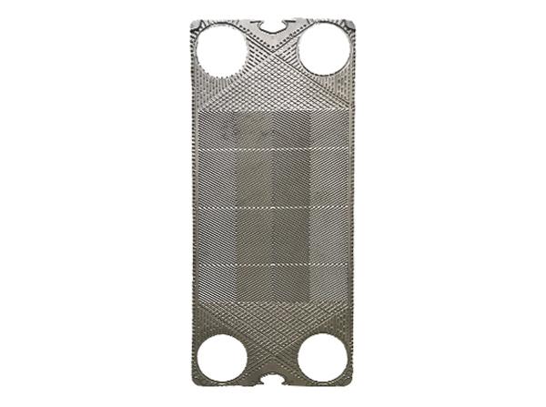 如何维护换热器板片使用寿命