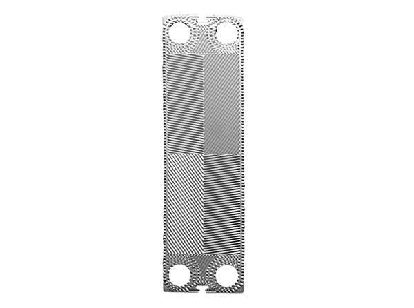 GX42换热器板片