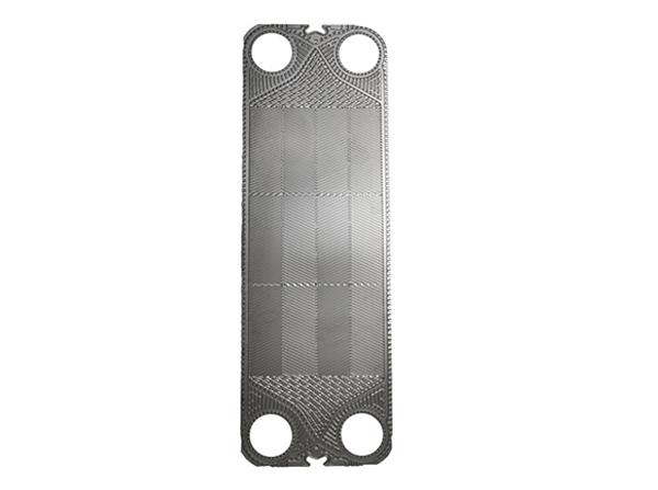 M15B换热器板片