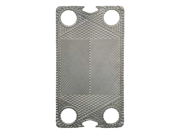 Q030E换热器板片