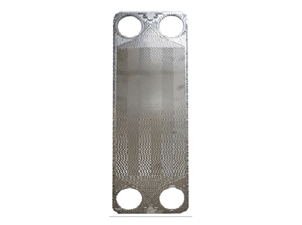 NT250L换热器板片