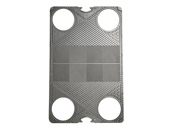 J060换热器板片